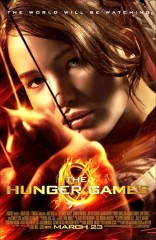 Hunger Games, trailer Hunger Games, Recensione  Hunger Games, Film, recensione film, film in streaming ,trailer, film Fantascienza, film drammatico